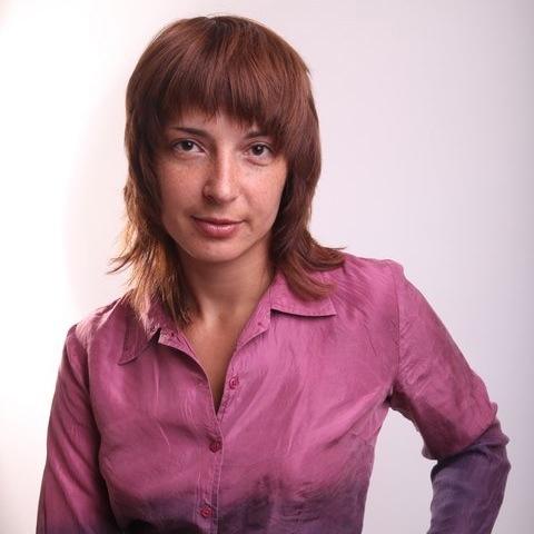 tsareva