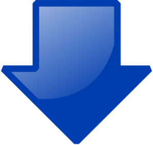 blue-arrow-md