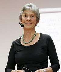Judith-DeLozier-NLP-planet-founder