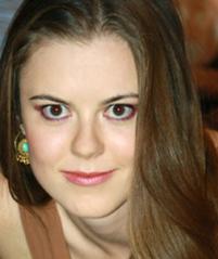 Kamilla-Nishanova-NLP-planet-founder