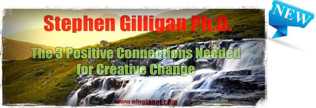 Stephen-Gilligan-Event-Page-RIDOTTA