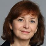 Anna-Pensante-testimonial-NLP-Planet