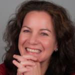 Cecile-Wyler-Roulettestimonial-NLP-Planet