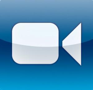 Video-Logo-NLP-Planet