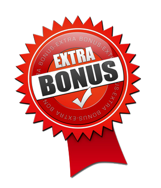 Extra-Bonus-NLP-Planet
