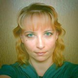 Anja-Foerster-testimonial-NLP-Planet