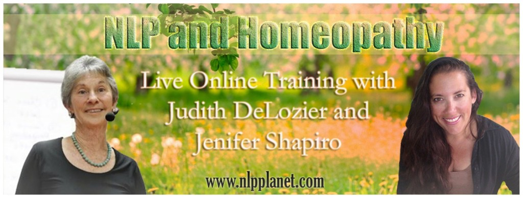 NLP-Homeopathy-Judith-Jenifer-Frame