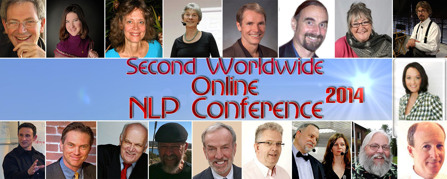 Second-worldwide-online-nlp-conference-FEB