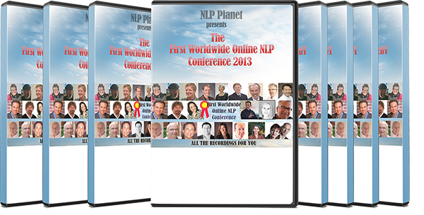 Nlp conference 2013-4